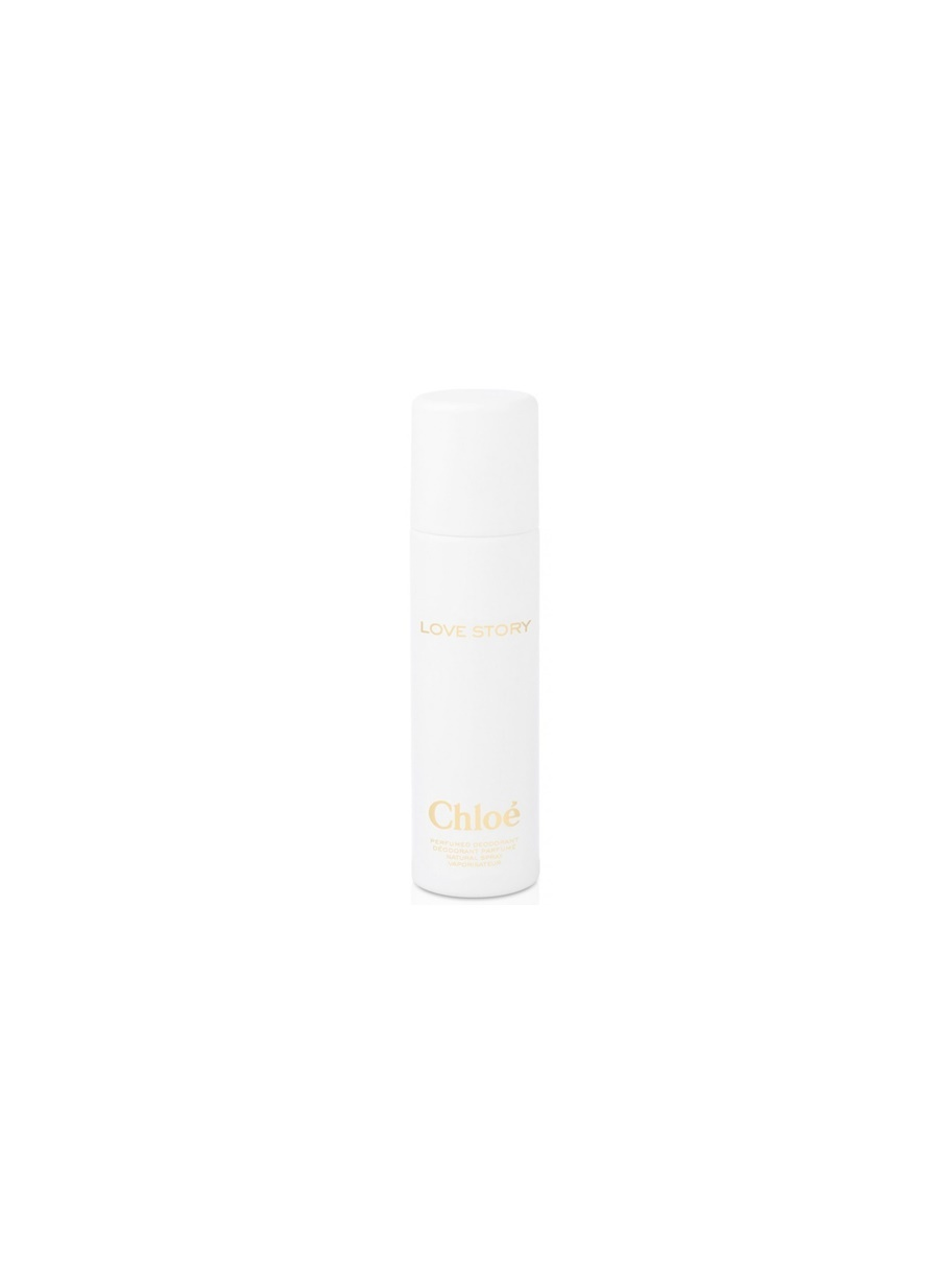 Chloe Love Story Deodorant Spray 100 ml